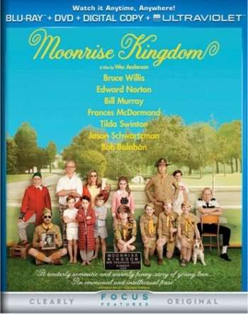 moonrise-kingdom-blu
