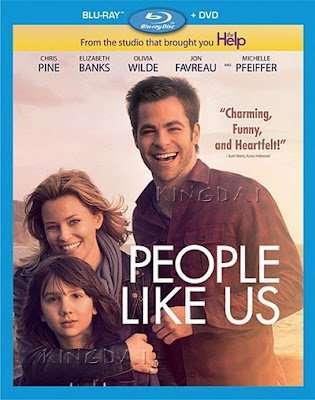 people-like-us-2012-bluray-720p