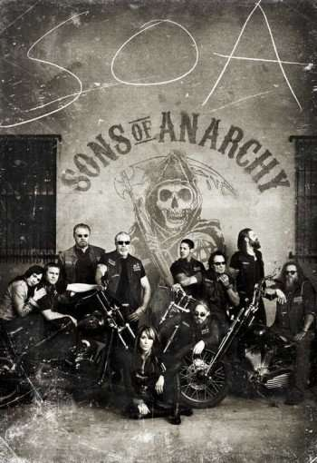 sons-of-anarchy-season-4-one-sheet-television-poster