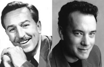 walt-disney-tom-hanks
