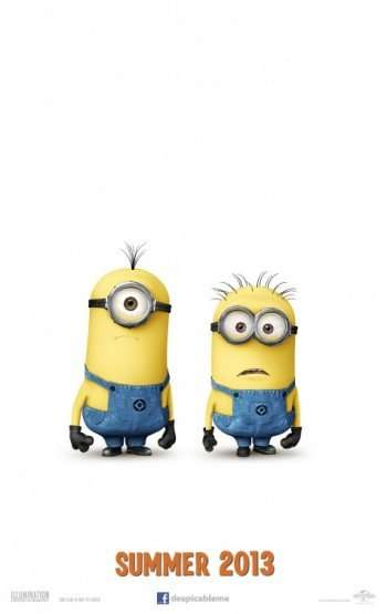 despicable_me_two_ver2
