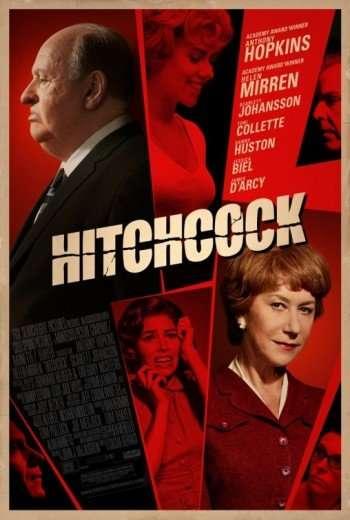 hitchcock_ver21