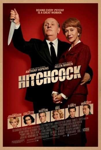 hitchcock_ver31