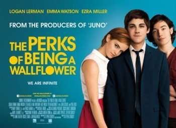 perks_of_being_a_wallflower_ver2