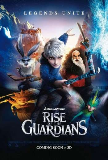 rise-of-the-guardians_charactercomposter2ppp