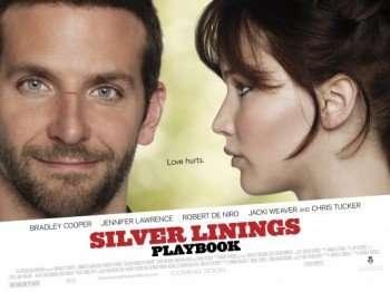 silver_linings_playbook_ver2