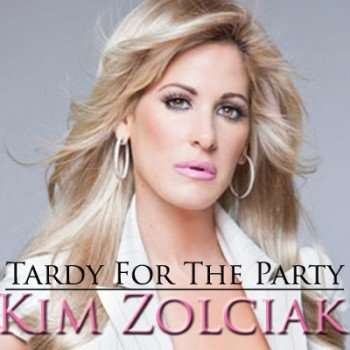 tardy-for-the-party