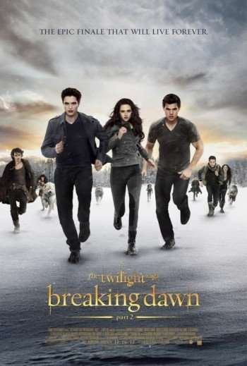 twilight_saga_breaking_dawn__part_two_ver71