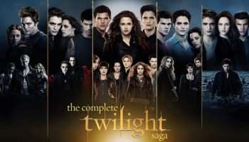 twilight_saga_marathon