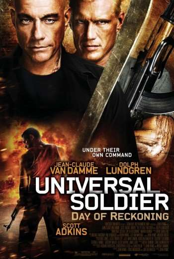 universal_soldier_day_of_reckoning_xlg1