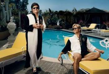 cn_image_size_liberace-behind-the-candelabra
