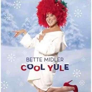 cool-yule-bette