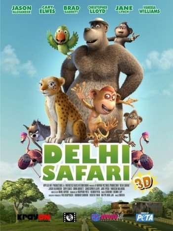 delhi-safari-poster011