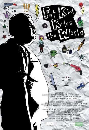 fat_kid_rules_the_world_poster_1_640x937