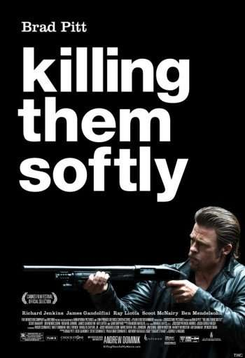 killing-them-softly-latest-poster