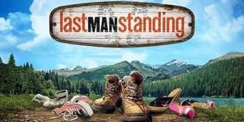 last-man-standing