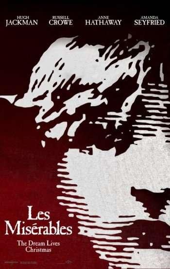 les_miserables2