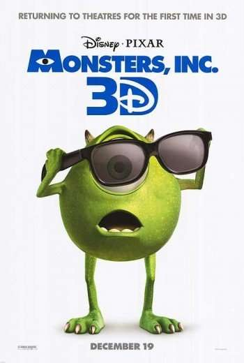monsters_inc_ver5
