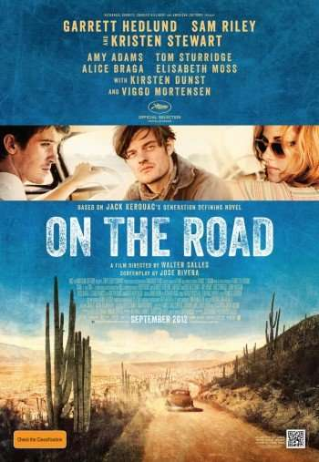 on_the_road_ver11_xlg
