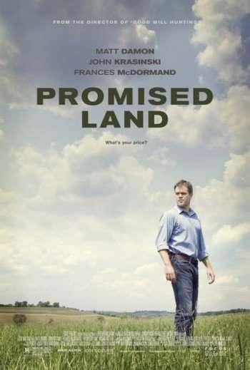 promised_land