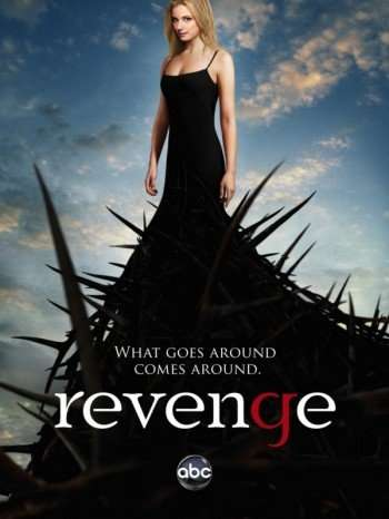 revenge-2011-abc-sezonul-1-poster-600x8001