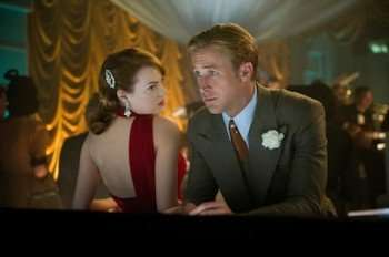 GANGSTER SQUAD (Warner Bros. Pictures, Wilson Webb)