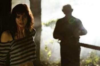 Texas Chainsaw 3D (Lionsgate/Justin Lubin)