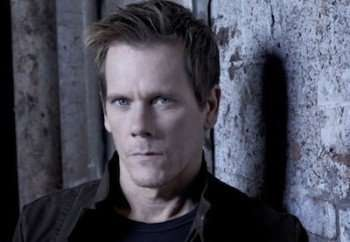 The Following (FOX, Michael Lavine)