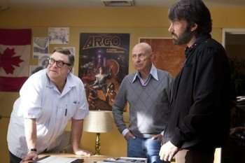 ARGO (Warner Bros. Pictures/CR: Claire Folger)