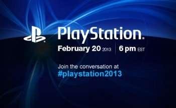 PlayStation (Sony)