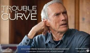 Trouble With The Curve (Warner Home Video)