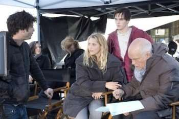 WARM BODIES (Summit Entertainment/Jan Thijs)