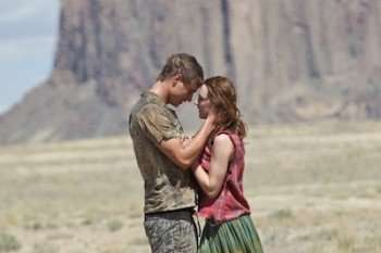 The Host (Open Road Films)