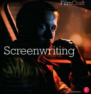 Filmcraft: Screenwriting