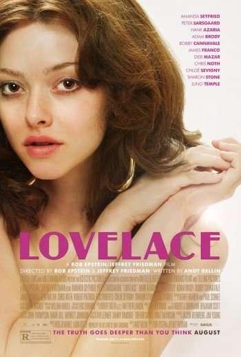 Lovelace (Radius)