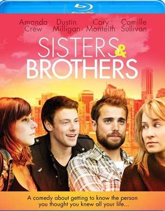 Sisters & Brothers (Anchor Bay Entertainment)