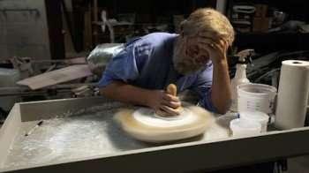 Tim's Vermeer (Sony Pictures Classics)