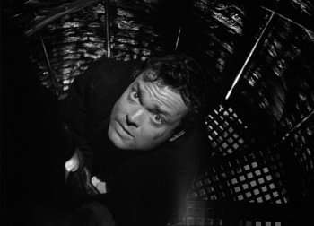 The Third Man - Rialto Pictures