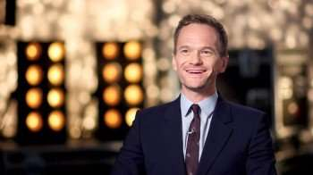 150708_2879715_neil_patrick_harris_interview_anvver_1