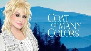 a-coat-of-many-colors