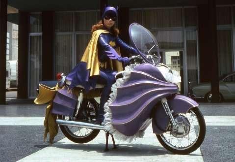 batgirl_cycle1