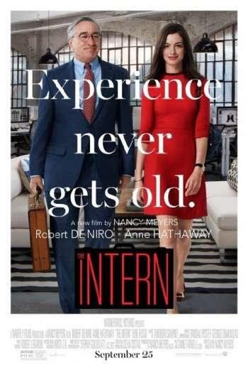 intern-poster-imp