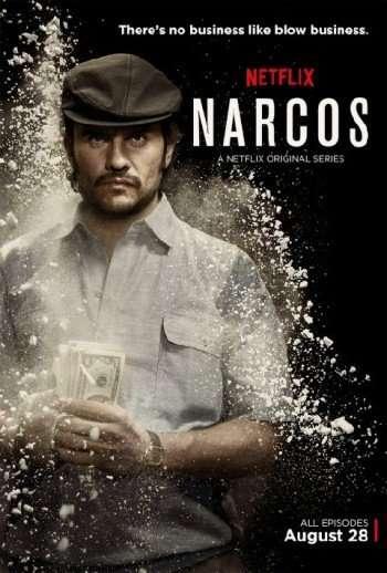 narcos_ver2