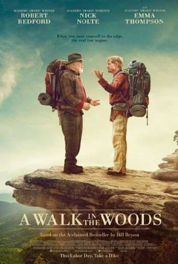 walk_in_the_woods