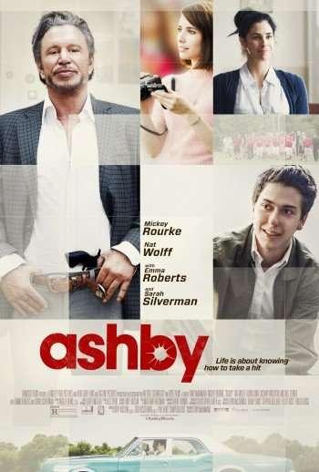 ashby2