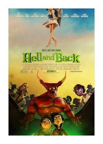 hellback1