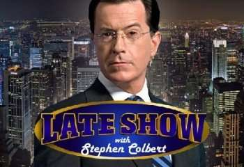 late-show-with-stephen-colbert
