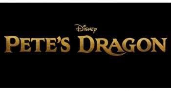 petes-dragon-news-2015