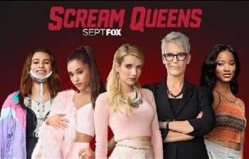scream-queens-poster-scream-queens-2015-38467995-640-409