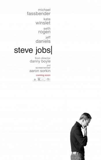 steve-jobs-sjb_tsr1sht5_rgb_0818_1_rgb